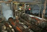 Logs in the mill --------- IMG_0794a.jpg