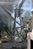 Swing saw engine --------- IMG_0831a.jpg