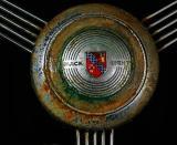 Streering Wheel                          IMG_1460a.jpg