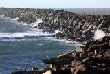 South Jetty        IMG_1762a.jpg