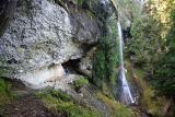 Goat Creek Trail/Falls    IMG_3167a.jpg