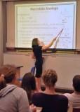 Katelyn's Chemistry Seminar 08