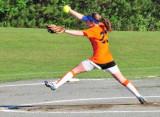Nex Gen Softball '10