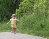 Little Walker