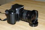 Pentax K35mm f2.8 Shift lens on *ist-D body.jpg