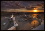 Airport Sunset.jpg