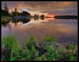 Lake Hood Sunset.jpg