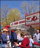 Fried Doug