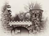 Storyland Valley Zoo