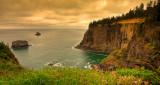 Cape Meares State Park (1), Oregon Coast