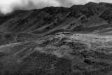 Dramatic landscape of Haleakala National Park (10), Maui, Hawaii
