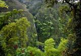 Kahuna Falls, Big Island, Hawaii