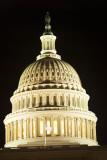 Capitol Hill at Nightjpg