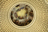Inside Capitol Hill.jpg