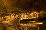 Luray Cavern.jpg