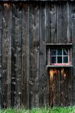 Miller Barn 8x12.jpg