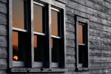 Thoreson Sunset.jpg