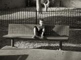 bench_1000337w.jpg