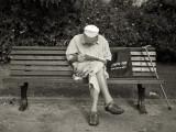 bench_1000967w.jpg