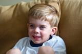Grandson Bennett