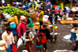 Bali Still the One