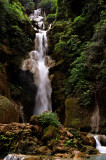 Kuang Si Waterfall 2