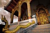 Vat Nong Sikhounmuang 3