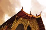 Vat Nong Sikhounmuang 1