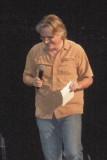 Signature Theatre Tribute and Fundraiser