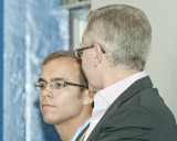 ADC September 2012 Meeting