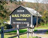 Mail Pouch Tobacco Barn DSCN2341-Web8x10.jpg