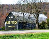 Mail Pouch Tobacco Barn DSCN2359-Web8x10.jpg