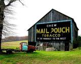 Mail Pouch Tobacco Barn DSCN2473-Web8x10.jpg