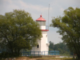 Cheboygan Crib Light.JPG