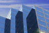 Reflective Toronto