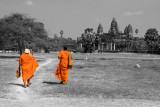 Incredible Cambodia