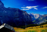 Switzerland16.jpg