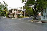 Uptown Key West