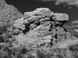 Montana rock