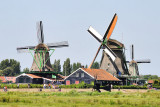the iconic symbols of Netherlands