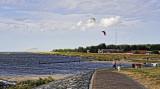 Urk - Netherlands