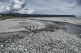 South of Haast