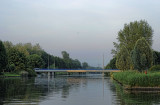 Lelystad Canals