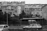 Apartments, Letnany, Prague