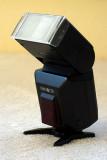 Minolta HS3600 D