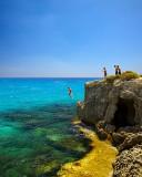 Cyprus 2010