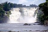 Para Falls