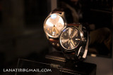 IWC Father And Son Launch