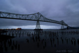 Astoria- Megler Bridge