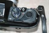 Canon Ftb Film Camera 3
